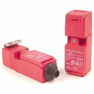Safety Door Switch EK-series