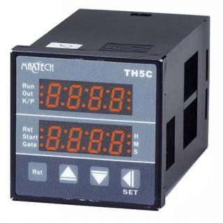 Multifunction Digital Timer TH5C