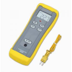 305P Portable Digital Thermometer