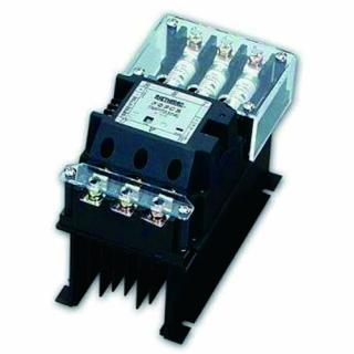 SCR Unit TMPT Series (3 Fuse Use)