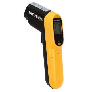TN400L Infrared Thermometer