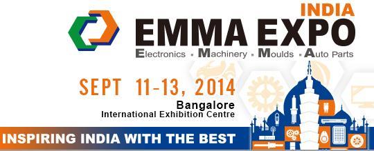 EMMA_EXPO_2014