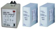 Level Control Relay JLC Series