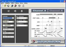 Maxtech Software\Monitoring Soft. (MTC-3)